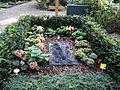 Waldfriedhof friedhof 01.jpg