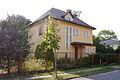 Waldstraße4 Michendorf.jpg