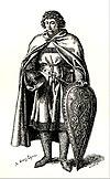 Walery Eljasz-Radzikowski, Bolesław Kędzierżawy.jpg