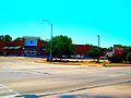 Walgreens Stoughton - panoramio.jpg