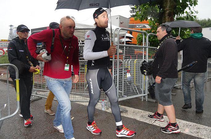 Wallers - Tour de France, étape 5, 9 juillet 2014, arrivée (B82).JPG