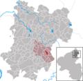 Wallmerod im Westerwaldkreis.png
