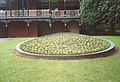 Walsall Arboretum 2.jpg