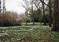 Walsingham, Norfolk.jpg
