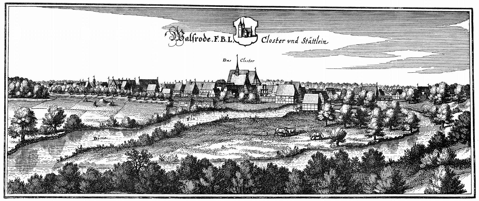 Walsrode-1653-Merian.jpg