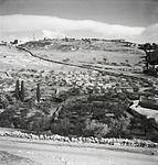 Walter Mittelholzer. Oelberg.Jerusalem. 1934 (z eth 0253037).jpg