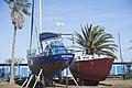 Walvis Bay - port de plaisance.jpg