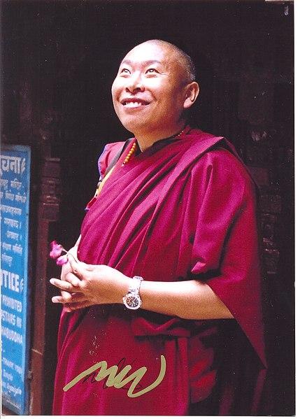 File:Wangdrak Rinpoche.jpg