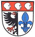 Wangen im Allgäu Wappen.jpg