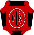 Wappen ALT 2018.png