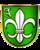 Wappen von Affstätt