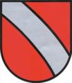 Wappen Altbach.png