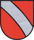 Wappen der Gemeinde Altbach