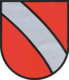 Coat of arms of Altbach