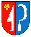 Wappen Amoltern.png