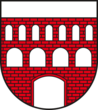 Wappen Angersdorf.png