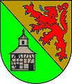 Wappen Asbach (Hunsrück).jpg
