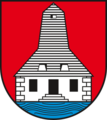 Wappen Bad Duerrenberg.png