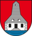 Blason de Bad Dürrenberg