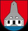 Wappen Bad Duerrenberg.png