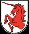 Wappen Bannholz.png