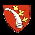 Wappen Bollstadt.png