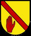 Wappen Bregenbach.png