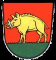 Wappen Ebersbach an der Fils.png