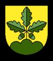 Wappen Eichenberg (Sailauf).png