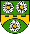 Wappen Essen Margarethenhoehe.png