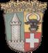 Wappen Freistaat Mecklenburg-Strelitz.png