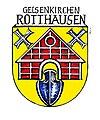 Wappen Gelsenkirchen-Rotthausen.jpg
