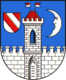Coat of arms of Glauchau