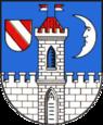 Wappen Glauchau.png