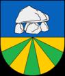 Wappen Groß Rönnau.png