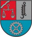 Wappen Hemmoor.png
