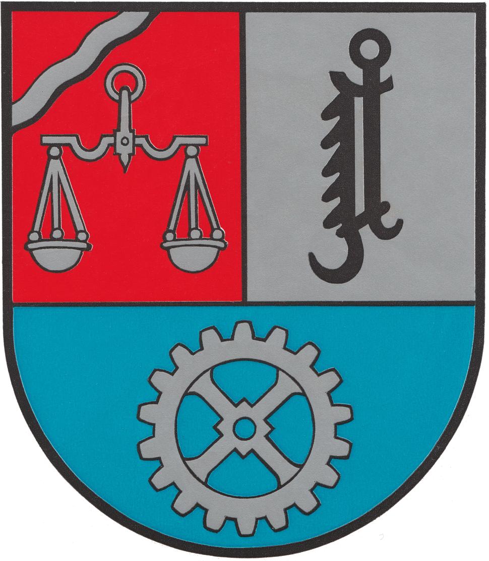 Wappen Hemmoor