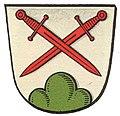 Wappen Lang-Göns.jpg