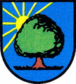 Wappen Liebschuetz (Remptendorf).png