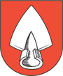Coat of Arms of Lohn