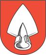 Wappen Lohn.png