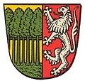 Wappen Lohrhaupten.jpg