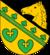 Wappen Mustin.png