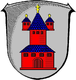 Coat of arms of Niddatal