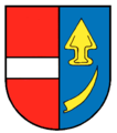 Wappen Oberhausen Rheinhausen.png