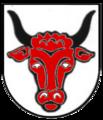 Wappen Ochsenberg.png