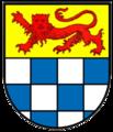Wappen Oehningen-Wangen.png
