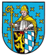 Coat of arms Oppau.png