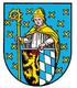 Wappen Oppau.png