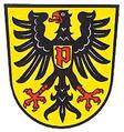 Wappen Pfeddersheim.png